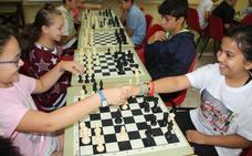 El memorial de ajedrez 'Julio Romero' de Jaraíz se celebrará el 4 de agosto