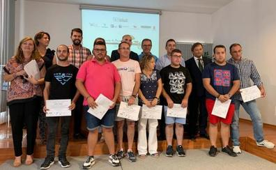 La Escuela de Pastores clausura su IV edición con 223 participantes
