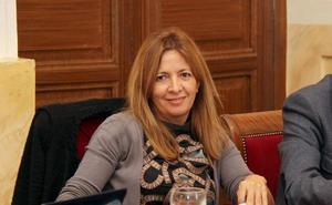 La vida laboral después de ocupar un sillón político en Cáceres
