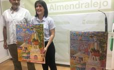 La estación enológica será la 'bodeguera de honor' en la feria de Almendralejo