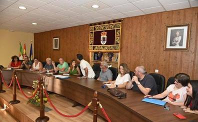 Guadiana aprueba eliminar 'del Caudillo' de su nombre