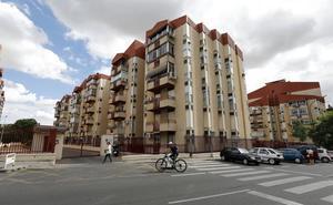 Concluye la campaña del IBI, con la que el Ayuntamiento de Cáceres quiere recaudar 23 millones