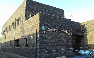 La despedida de soltero de San Vicente pudo acabar en tragedia