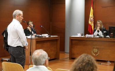 El PSOE ofrece sus cinco concejales al PP para una moción contra Aguilera