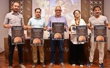 'Edipo Rey', 'Hipólito' y 'Nueve Musas', en el festival de teatro de Torreáguila