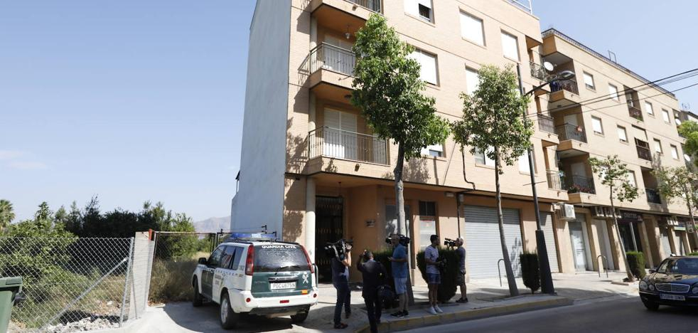 Un hombre mata a su hijo de 11 años en Murcia y luego se quita la vida