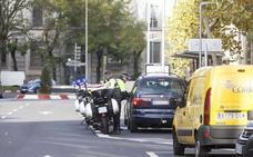 Los 387 aspirantes a policía local harán las pruebas físicas el día 12
