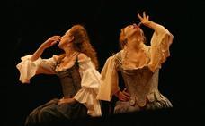 Alcántara no celebrará su Festival de Teatro por primera vez en 35 años