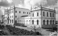 La Estación Enológica de Almendralejo acoge la DO Ribera del Guadiana