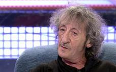 Muere Eduardo Gómez, actor de 'La que se avecina' y 'Aquí no hay quien viva'