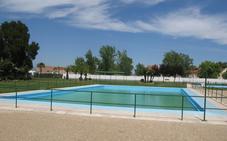 120.000 euros para renovar la cafetería de la piscina municipal de Moraleja