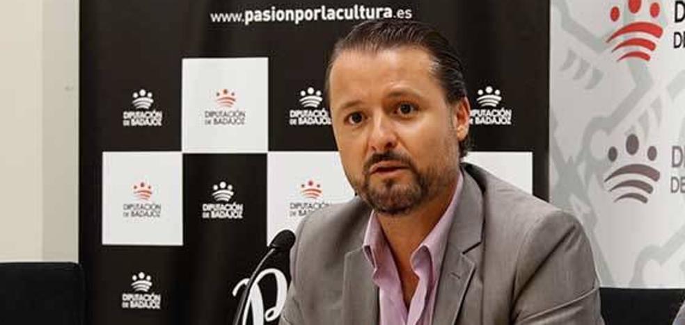 La Diputación de Badajoz contrata al exalcalde despedido por vejar a discapacitados