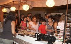 Agosto invita a sentir Coria con conciertos, deporte y mercados