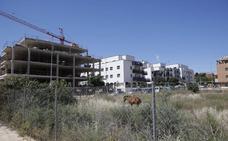 El Ayuntamiento ingresa 1,8 millones con la venta de terreno en la Ribera
