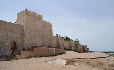 Badajoz dedicará 445.000 euros a mantener el patrimonio y 242.000 a su vigilancia