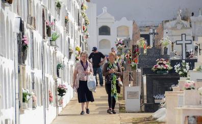La reunión entre el alcalde de Badajoz y el imán acaba sin acuerdo sobre el cementerio