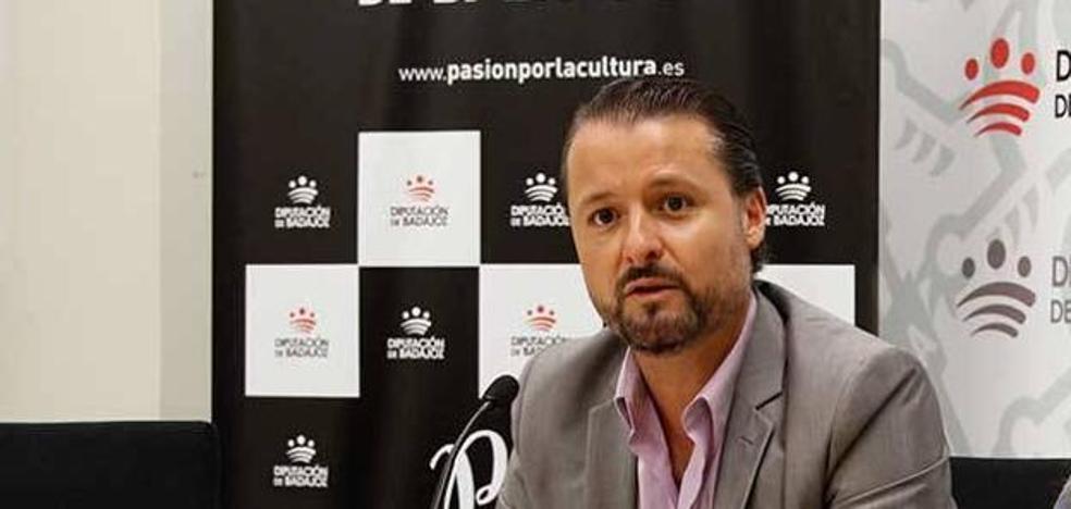 La Diputación de Badajoz cesa al secretario del PSOE que humilló a discapacitados