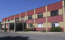 Sanidad destina 200.000 euros a mejoras en el centro sociosanitario Adolfo Díaz Ambrona de Mérida