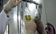 El DOE publica las ayudas para la reestructuración de la cooperativas agroalimentarias extremeñas