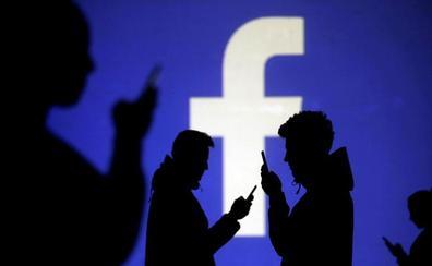 Facebook busca la forma de leer los mensajes en Whatsapp