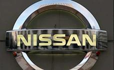 La primera sentencia que reconoce la muerte de un trabajador de Nissan por amianto