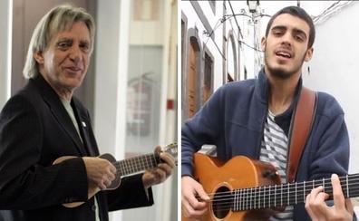 El Ayuntamiento de Madrid cancela un concierto de Luis Pastor y su hijo Pedro Pastor