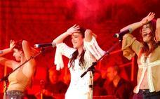 Ladilla Rusa y Las Ketchup actuarán en la décima edición del Festival Horteralia de Cáceres