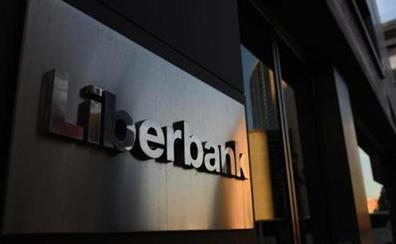 Liberbank gana 73 millones de euros en el primer semestre, un 14% menos