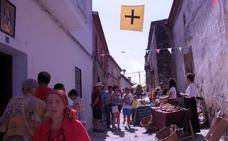Magacela celebrará del 9 al 11 de agosto su festival medieval