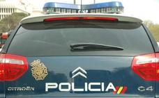Detenido en Sevilla un profesor de baile por abusar de un alumno discapacitado