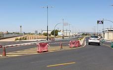 Adjudicadas en Villanueva las obras del primer sector de la carretera de Guadalupe