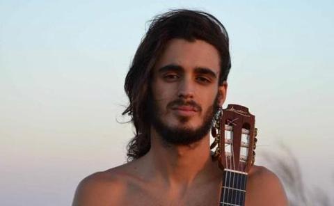 El grupo Los Fesser no sustituirá a Pedro Pastor, «cancelado injustamente» en Madrid