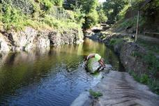 Rincones extremeños con encanto | Robledillo de Gata, un chapuzón en el paraíso de la ruralidad