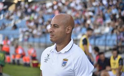 Más agresividad y puntería, los deberes del Badajoz