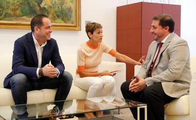El mapa de gobiernos autonómicos se despeja a falta de La Rioja