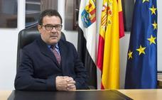 El DOE publica nombramientos de nuevos directores generales de la Junta