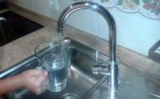 La Comisión Europea abre una investigación sobre la calidad del agua en Almendralejo