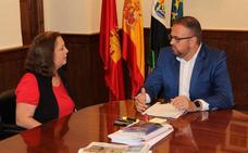Cuatro maestros emeritenses redactan la mayoría de los libros de texto en España