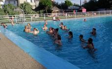 El programa de ocio y recreo de Trujillo congrega a 500 participantes