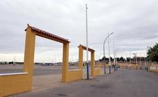 Copla, flamenco, jazz y la música de varias orquestas amenizarán la caseta municipal