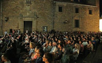 48 cortometrajes compiten este año en el festival El Pecado de Llerena