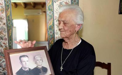Las 1.000 vidas republicanas que salvó Barrancos