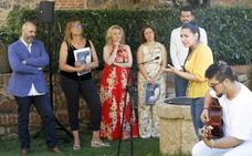 La copla revive en el festival de Salorino del 17 al 25 de agosto