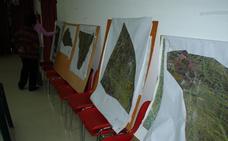 El Consistorio de Valdehúncar busca terrenos para la construcción de instalaciones