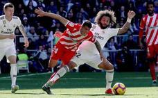 El Manchester City ficha al lateral extremeño Pedro Porro