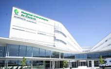 El Colegio de Médicos de Cáceres aplaude el aumento de plazas MIR pero reclama contratos estables
