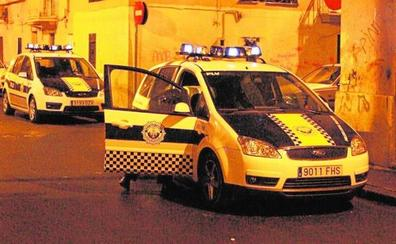 En prisión el padre de la joven que se colgó de un tendedero para huir de sus abusos en Valencia