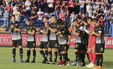 Extremadura y Sevilla se unen en homenaje a Reyes