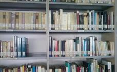 187 bibliotecas y agencias de lectura de la provincia de Cáceres recibirán 140.000 euros para fondos bibliográficos