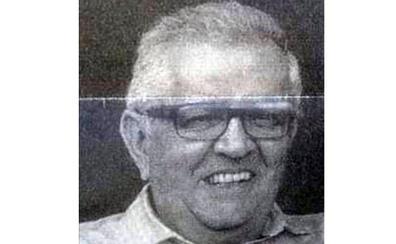 Encuentran en buen estado a un hombre desaparecido durante 24 horas en el Guijo de Santa Bárbara